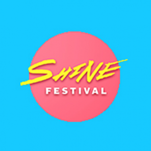Shine Festival 2018 - Talent Development Program: Esports