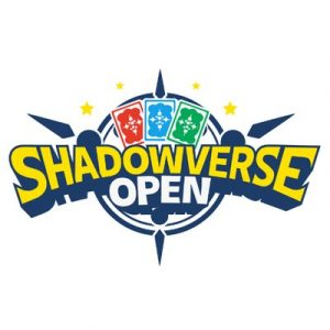 Shadowverse Open