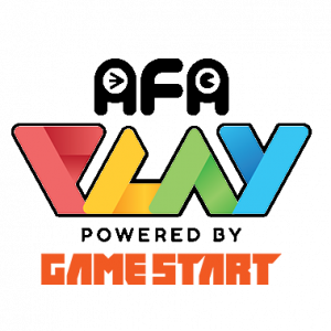 AFA PLAY 2018 powered by GameStart