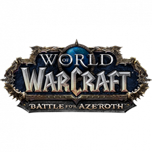 World of Warcraft: Battle of Azeroth Launch Party