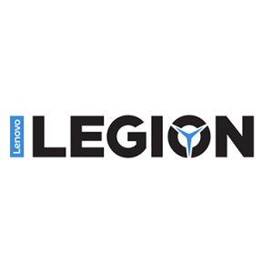 Legion Singapore League