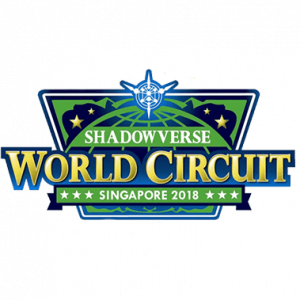 Shadowverse World Circuit