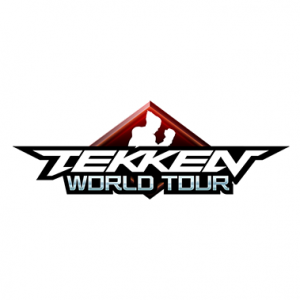 Tekken World Tour Asia (2017 - 2018)